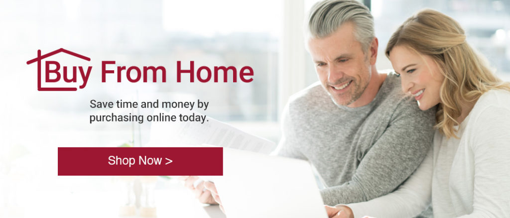 En Buy From Home Jaguar Desktop