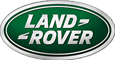 Land Rover London
