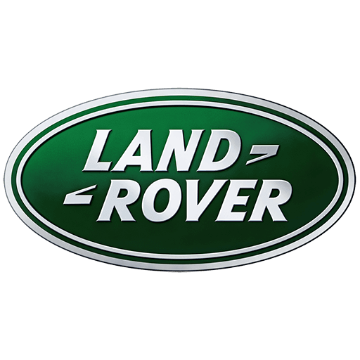Land Rover Lakeridge