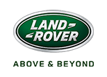 Coventry North Land Rover