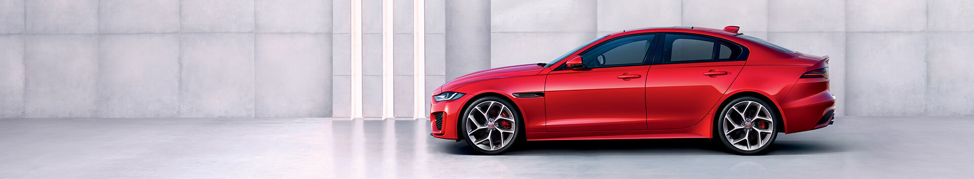 Jaguar Richmond, Why Certified Pre-Owned