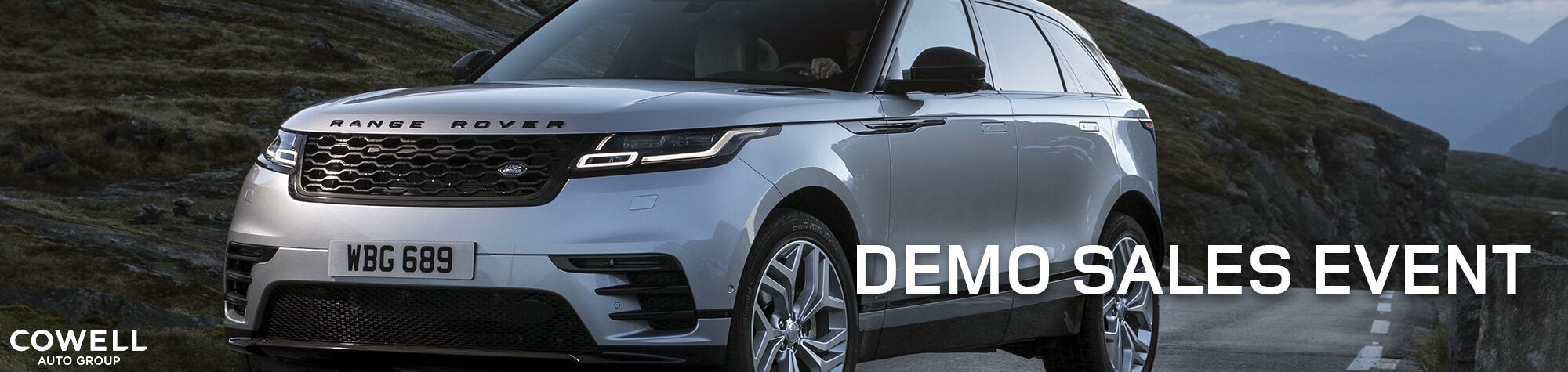 2019 June Demo Sales Event (Chinese)