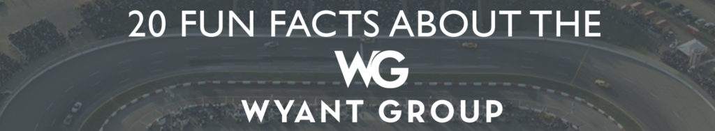 Wyant Group