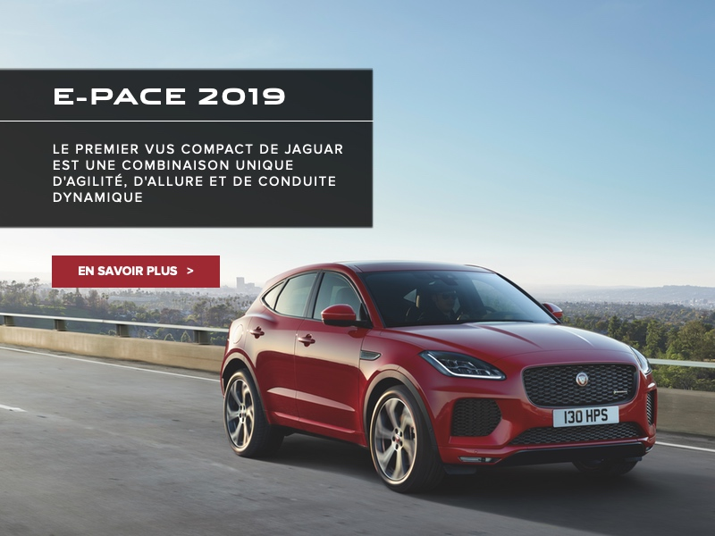 E-Pace 2019 (generic) – 4:3