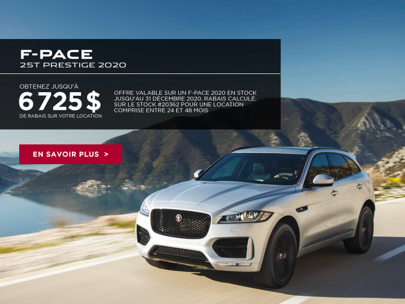 Dec Fpace Slidermobile 800x600