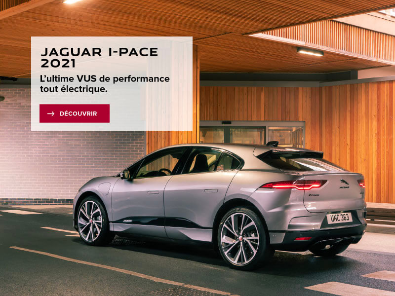 Sliders Generiques Ipace2021 Mobile 800x600 V2
