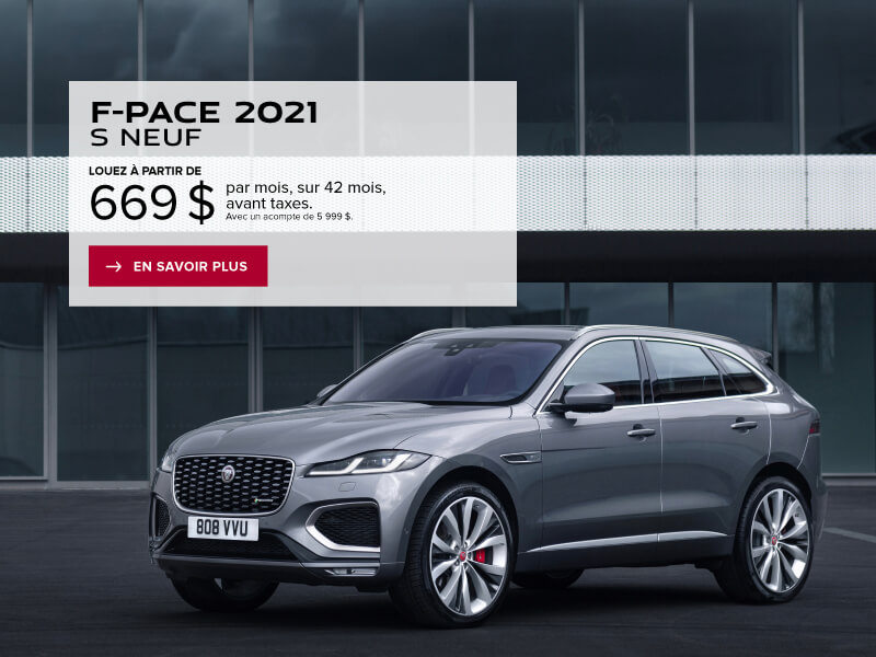Aout Fpace Slidermobile 800x600