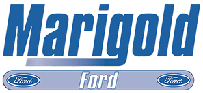 Marigold Ford Sales