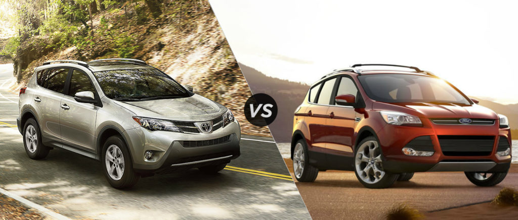 2015-resp-comp-Toyota-RAV4-vs-Ford-Escape