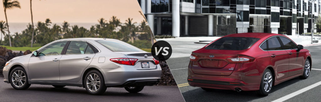 2016-resp-comparison-Toyota-Camry-vs-Ford-Fusion-A