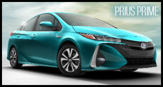 toyota-prius-prime-model-research