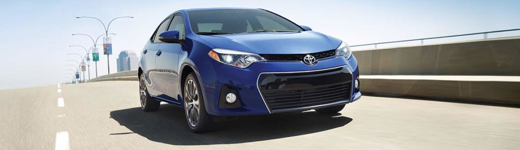 Toyota-on-the-Trail-Corolla-Feature