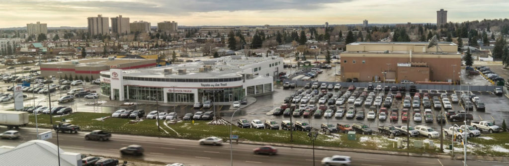 toyota-dealer-near-leduc-ab