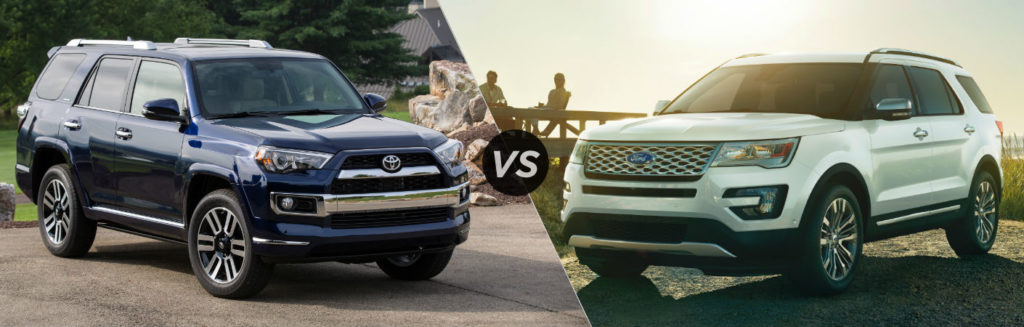 2017-resp-comp-Toyota-4Runner-vs-Ford-Explorer-A_o