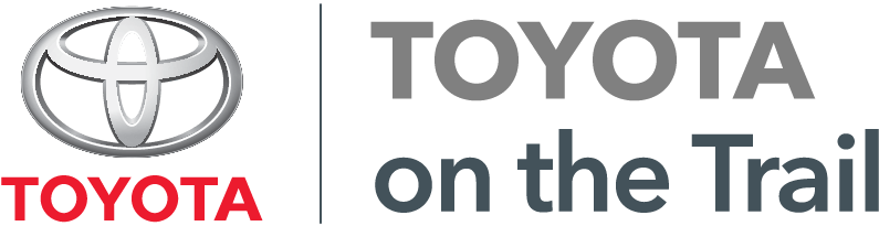 Toyota Drive into Spring Event