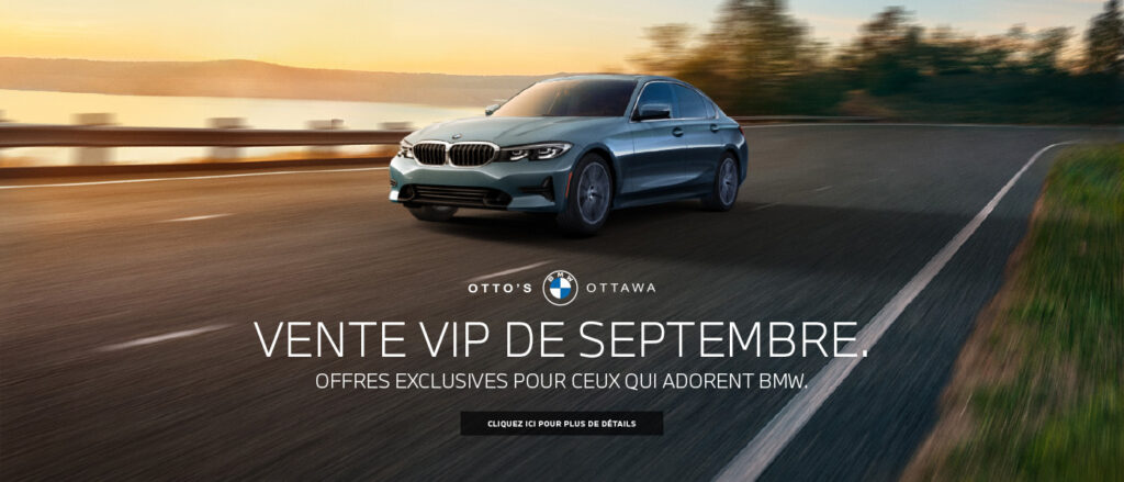 Bmw Septvipsale Slide 2
