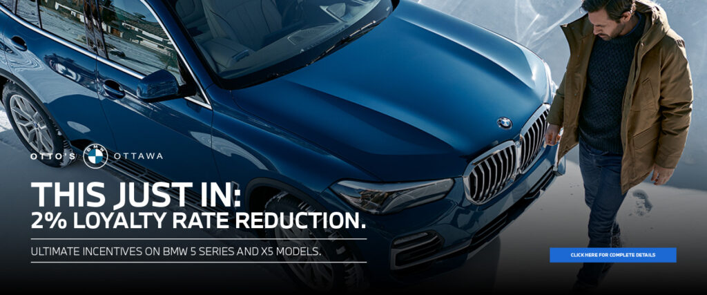 Bmw Holiday5 X5sale Slide 1