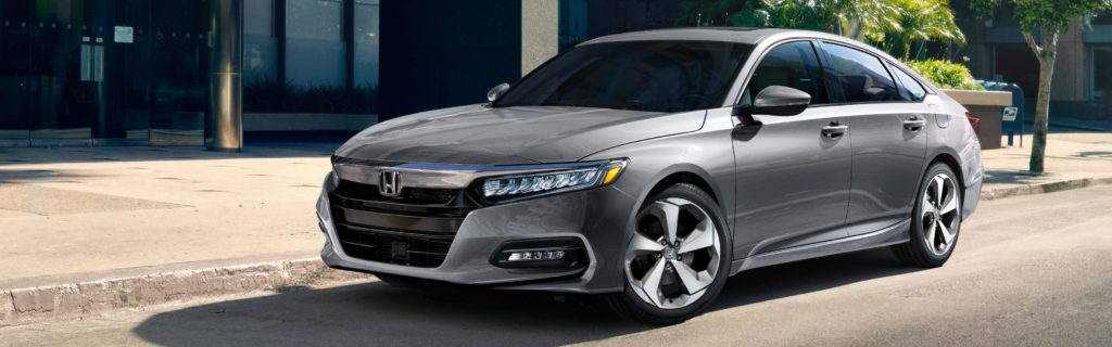 How Reliable Is the Honda Accord?