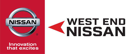 West End Nissan