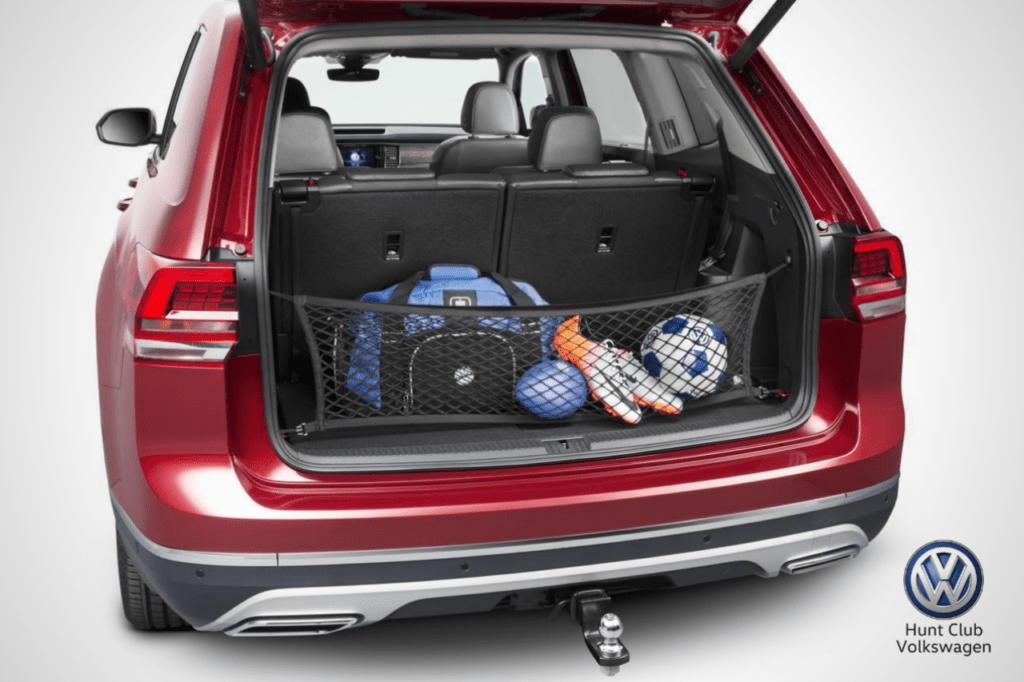 Tips on How to Keep Your Trunk Clean