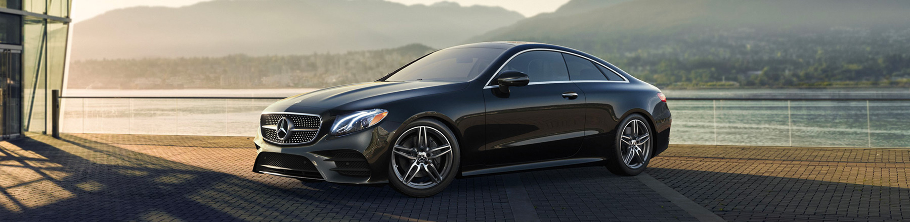 Why You Should Choose Our Windsor Mercedes-Benz Dealership