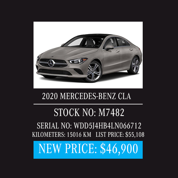 Benz Low Out Sale Coupon 7