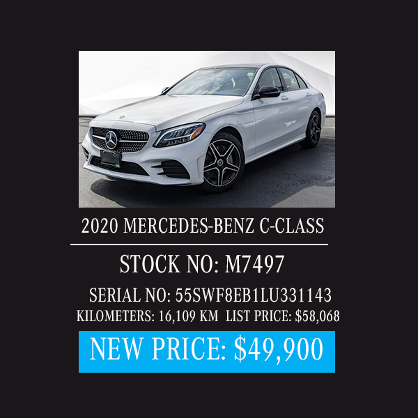 Benz Low Out Sale Coupon 8