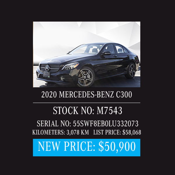Benz Low Out Sale Coupon 9