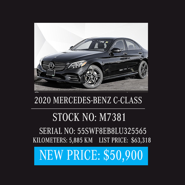 Benz Low Out Sale Coupon 4