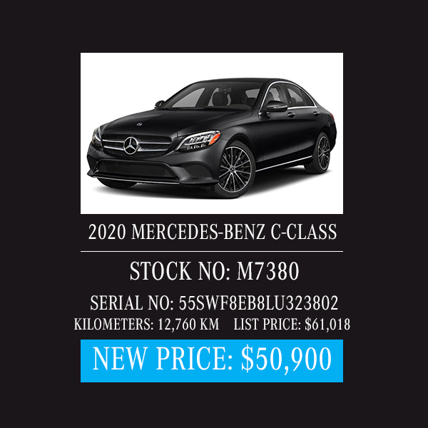 Benz Low Out Sale Coupon 3