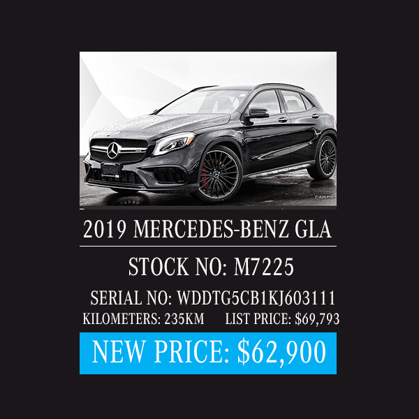 Benz Low Out Sale Coupon 1