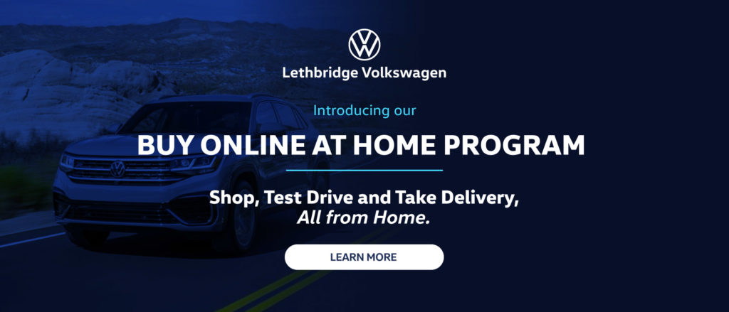 Lethbridge Vw Covert Pop Up To 21x9 Option 2