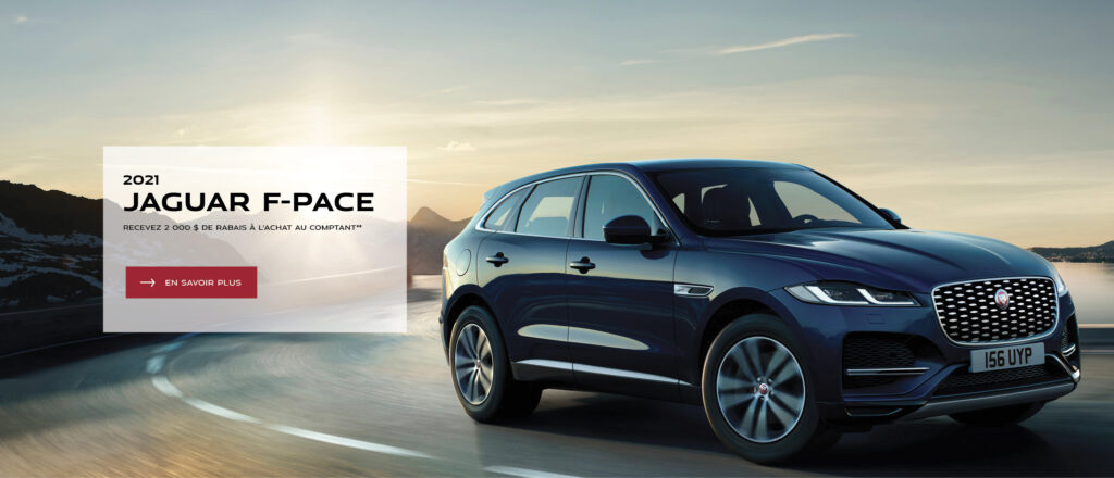 Sliders F Pace Fr