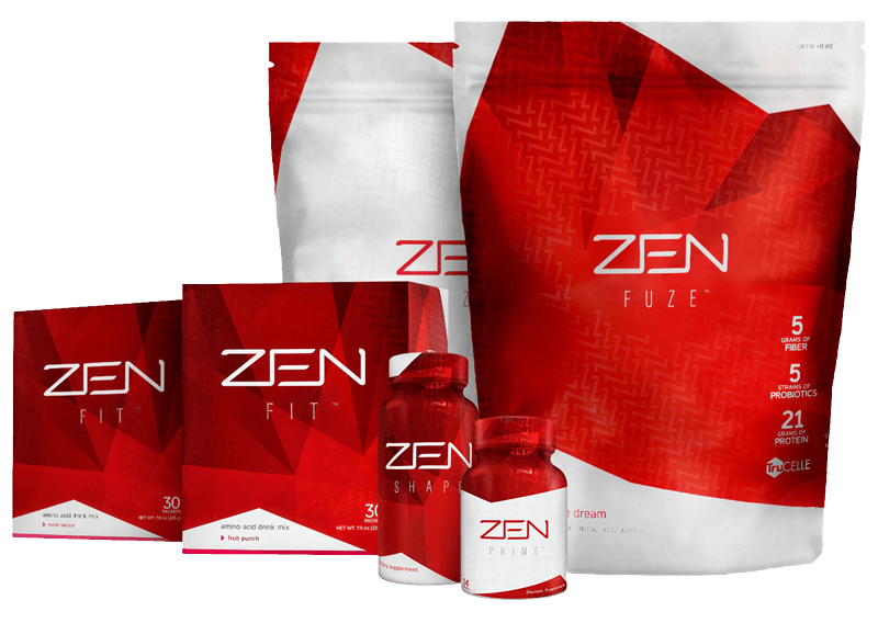 productsImage1_en-US Comparing the Isagenix Athlete's Pak and the Jeunesse Global Zen Bodi Challenge Pack