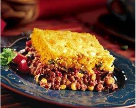 9 Jiffy Cornbread Recipes You Ll Love Recipelion