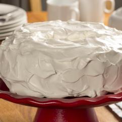 Kitchen Pots Cafe Wall Decor Sour Cream Frosting | Mrfood.com