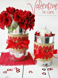 Valentine-Tin-Cans-with-Burlap_ExtraLarge800_ID-1120618 ...