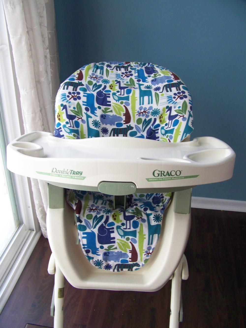 holiday christmas chair covers big lots furniture tub high cover sewing pattern | allfreesewing.com