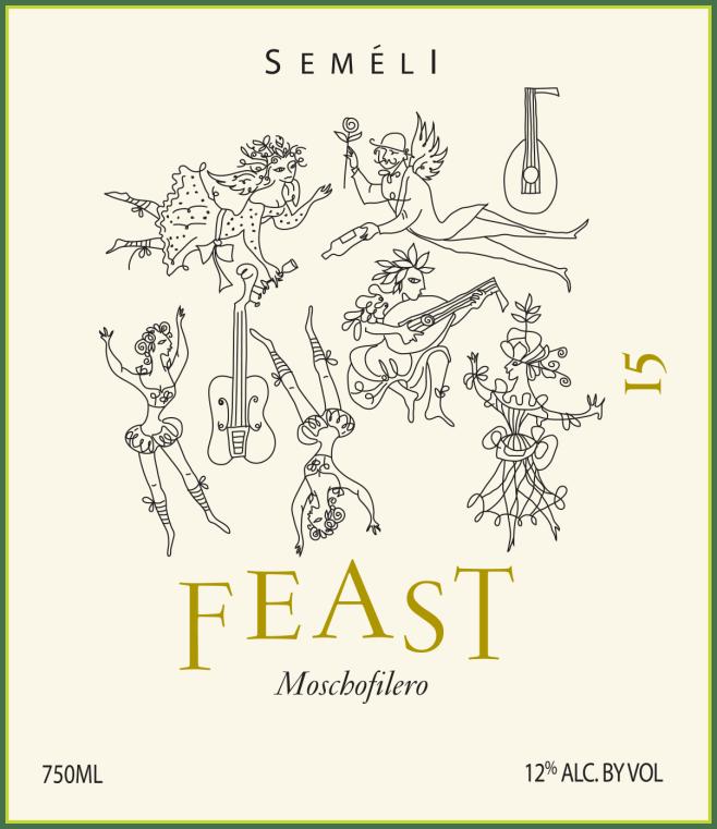 Semeli feast moschofilero also white wine sweetness chart printable thewinebuyingguide rh