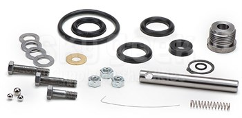 Meyer Hydraulic K-150A Aircraft Jack Repair Kit at SkyGeek.com