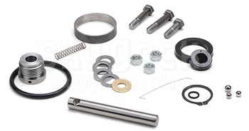 Meyer Hydraulic K-175 Aircraft Jack Repair Kit at SkyGeek.com