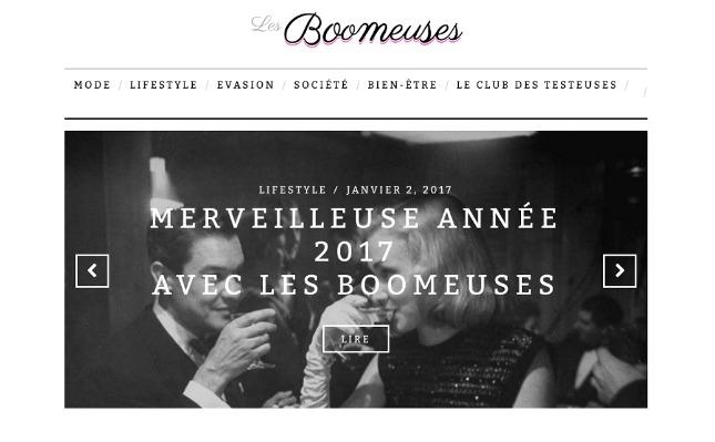 boomeuse-img-blog