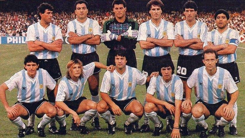 Coupe du Monde 2018 : 11 faits insolites sur le football sud-américain