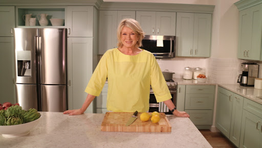 home depot kitchen designs aid pasta attachment the martha stewart blog archive my newest categories