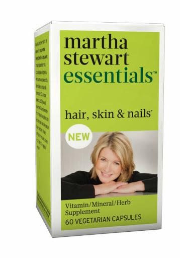 Our Line Of Martha Stewart Essentials The Martha Stewart