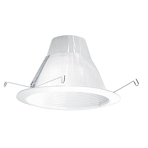 Top Rated Led Recessed Lighting