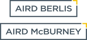 Aird & Berlis LLP logo