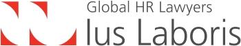 Ius Laboris logo