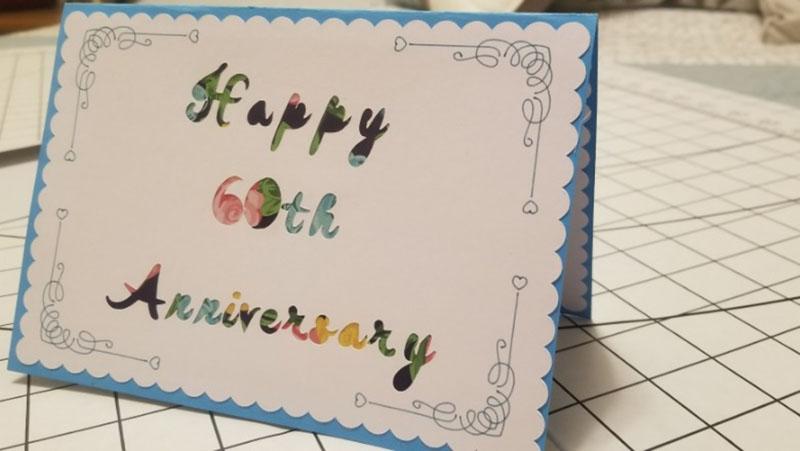 cricut community favorites anniversary