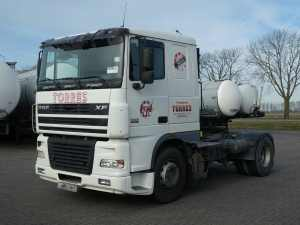 semi trailers for sale in germany mazda 6 wiring diagram 2006 used trucks online tractors tippers mixers daf xf 95 430
